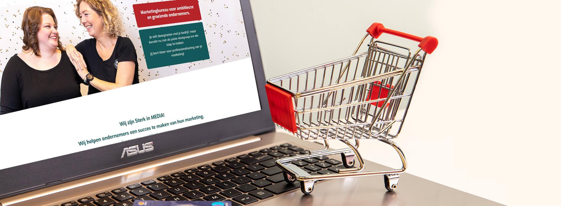 waar-moet-je-op-letten-bij-de-aanschaf-van-een-webwinkel