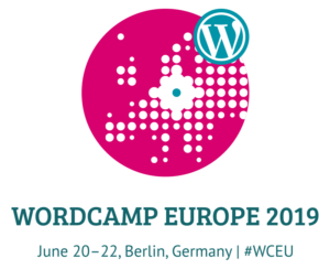 WCEU19_Logo_transparent-300x244