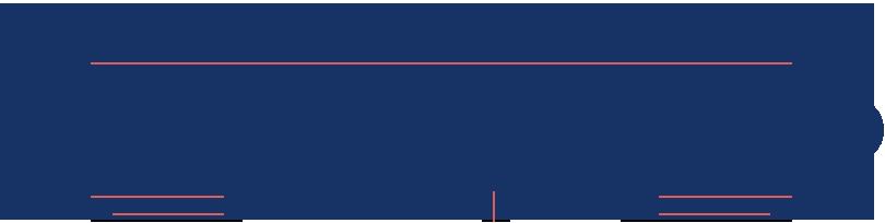 WCNOORD-logo