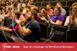 WordCamp-Nijmegen-2018-vrijwilliger_LI-300x200