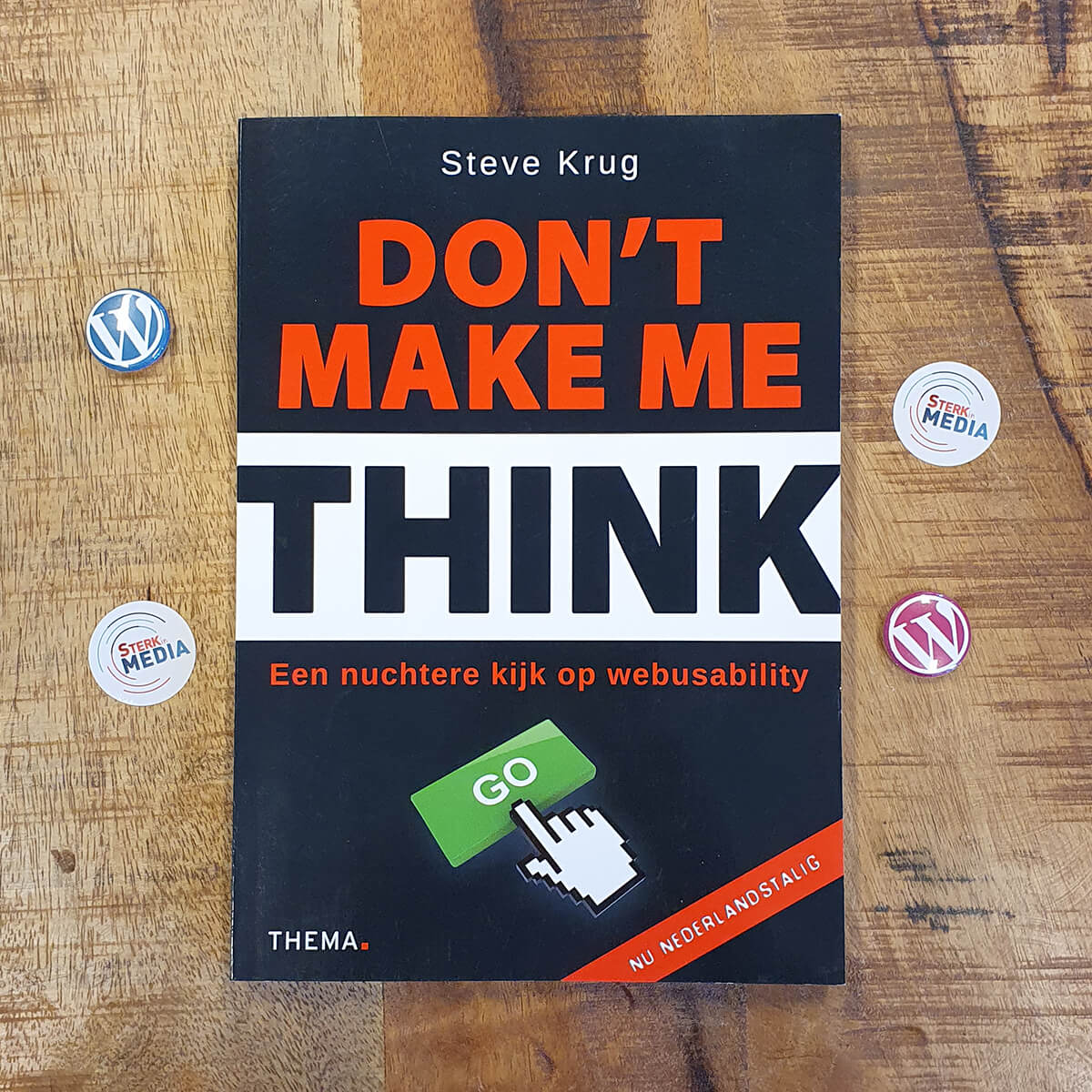 boeken-review_dont-make-me-think