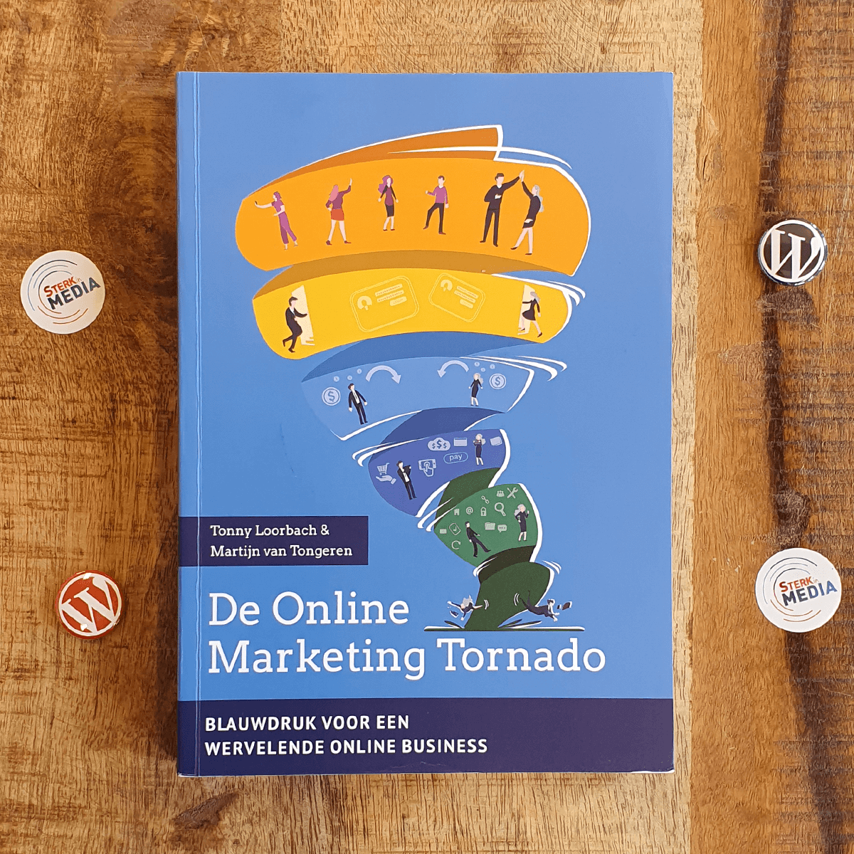 boeken-review_marketing-tornado