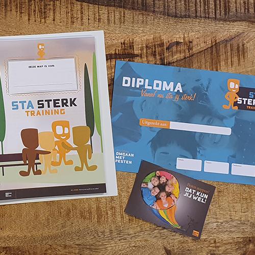 diploma-werkboek-ansichtkaart-omp