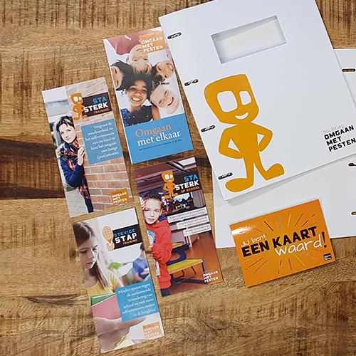 folders-omp