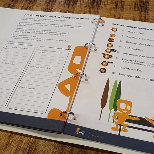 inhoud-werkboek-omp