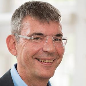Jeroen Engelaar