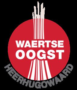 logo-branding-refresh_WO