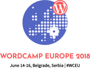 logo-wordcamp-europe-2018-300x227