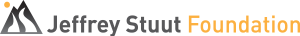 logo_jeffrey-stuut-foundation