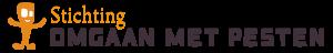 logo_stichting-omgaan-met-pesten-300x48