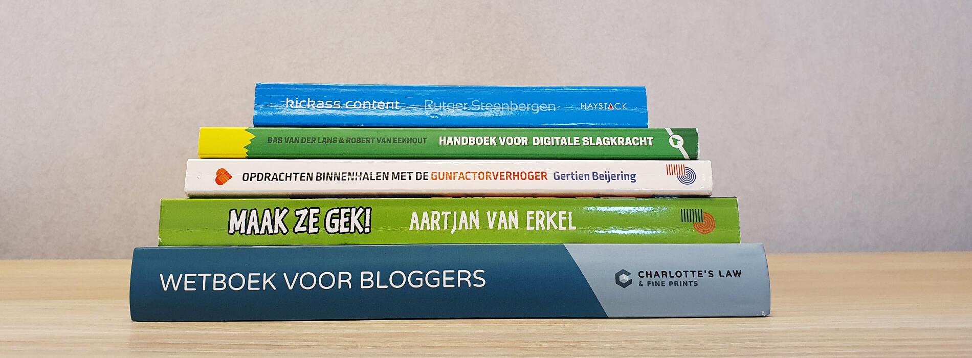 marketingboeken