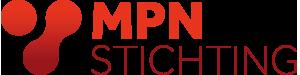 mpn-logo