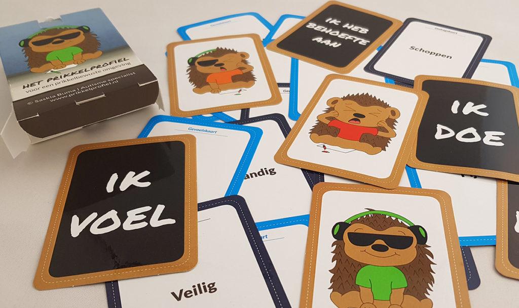 prikkelprofiel-kaartspel2-1024x609
