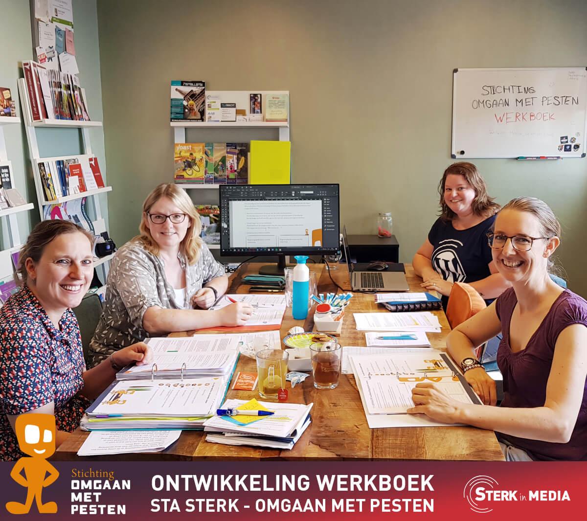 samenwerking-werkboek_v2