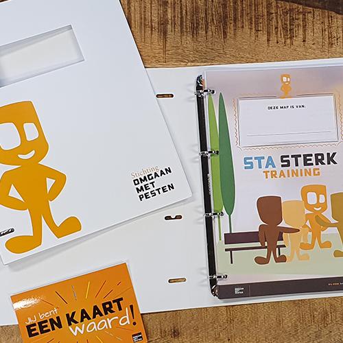 werkboek-en-ansichtkaart-omp