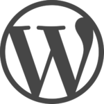 wordpress-logo-simplified-rgb-150x150