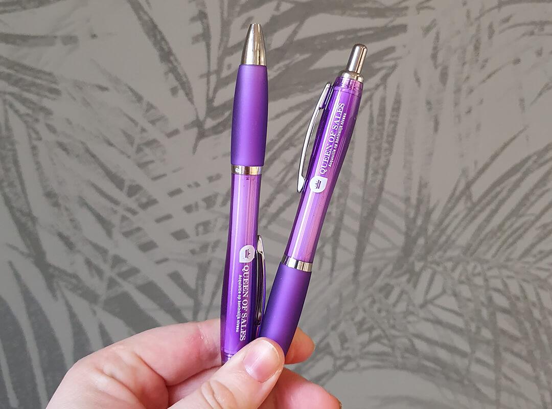 bedrukte-pennen-2