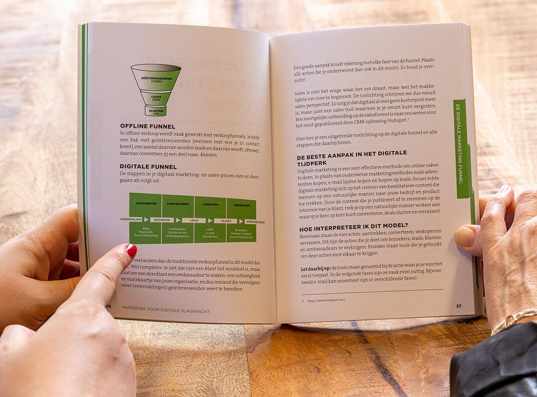 digitale-marketing-funnel-opzetten