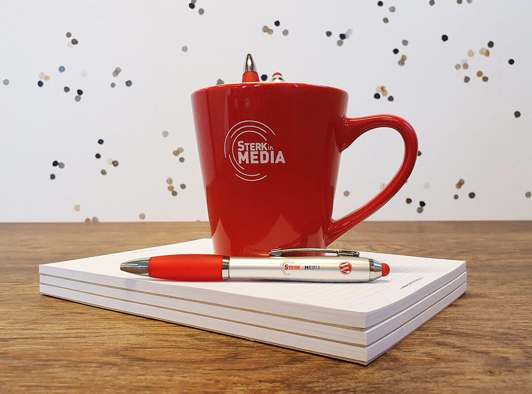 koffiebeker-bedrukt-met-logo