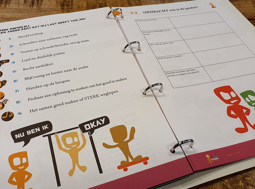omgaan-met-pesten-werkboek-sta-sterk