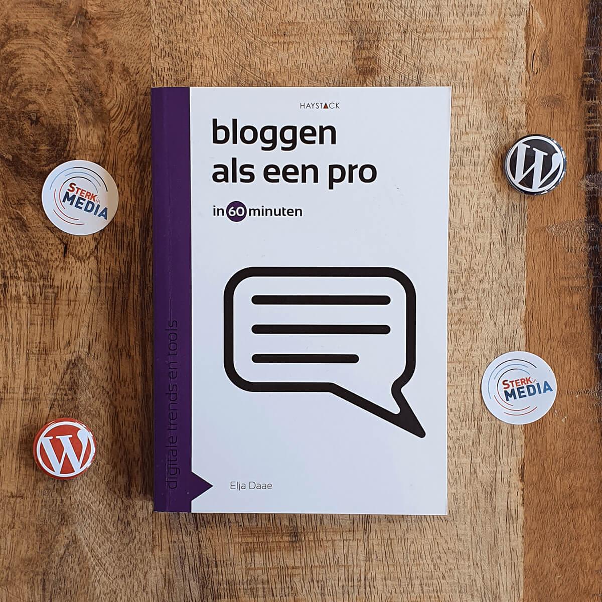 boeken-review_bloggen-als-een-pro