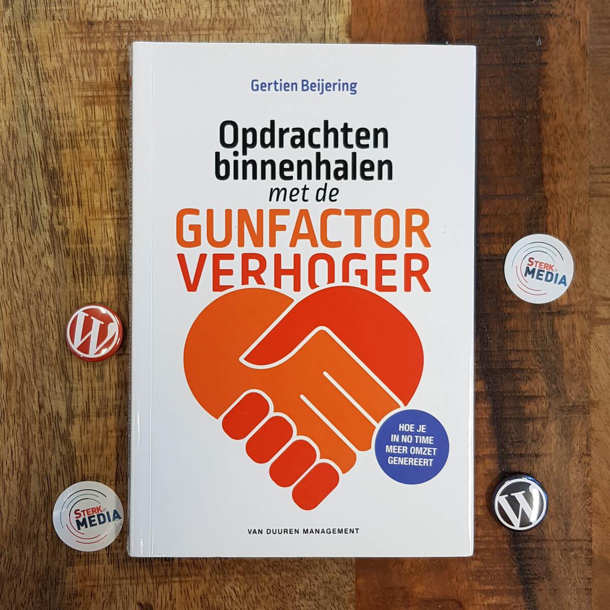 boeken-review_gunfactor-verhogen