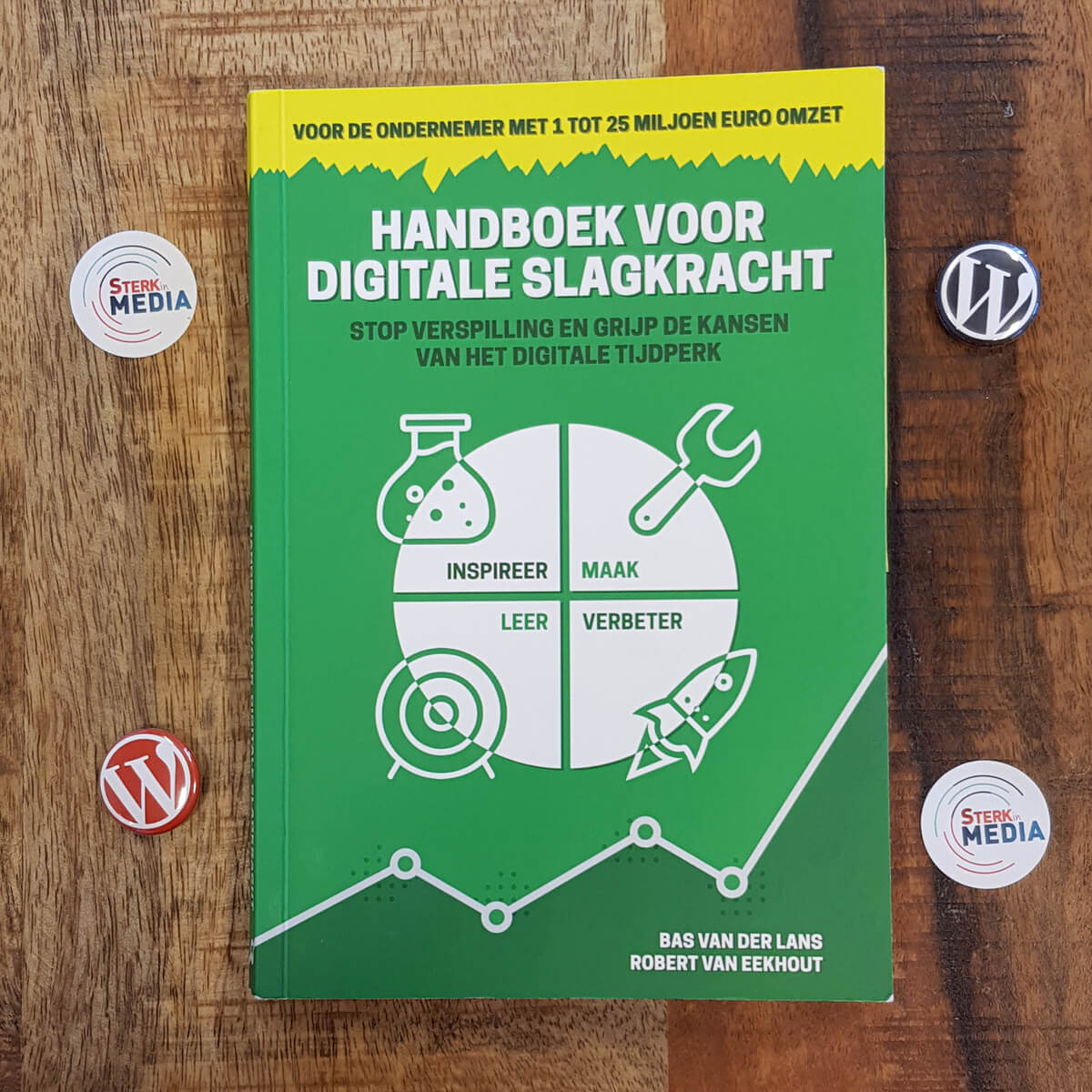 boeken-review_handboek-digitale-slagkracht