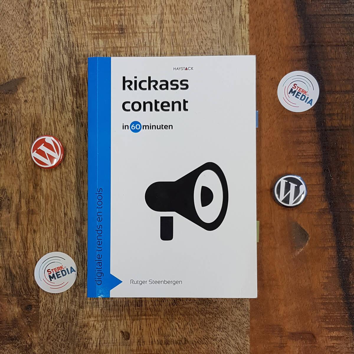 boeken-review_kickass-content