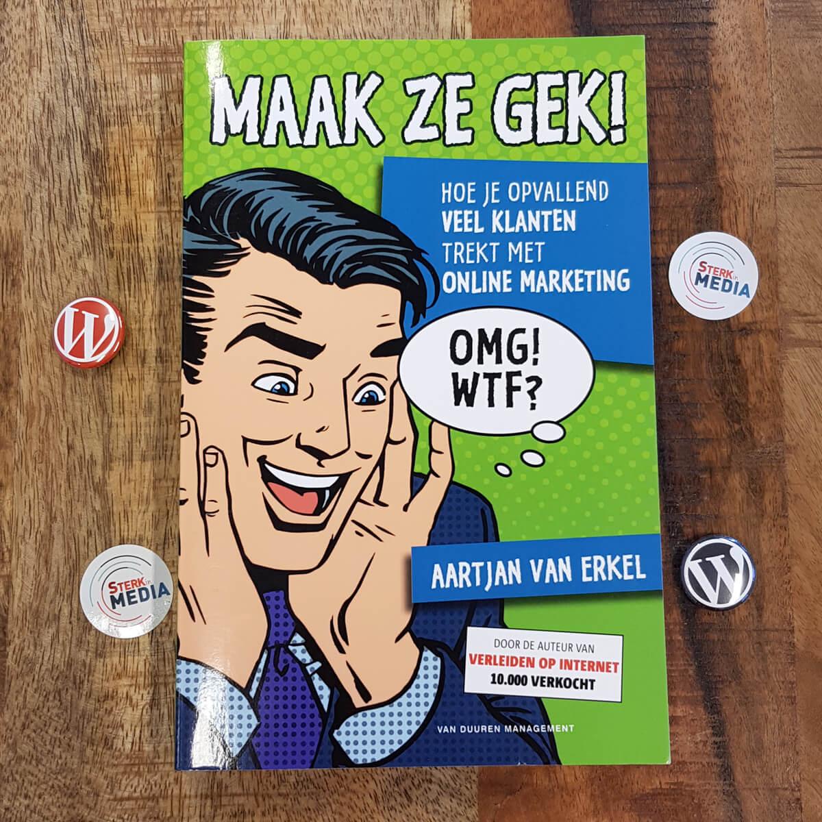 boeken-review_maak-ze-gek