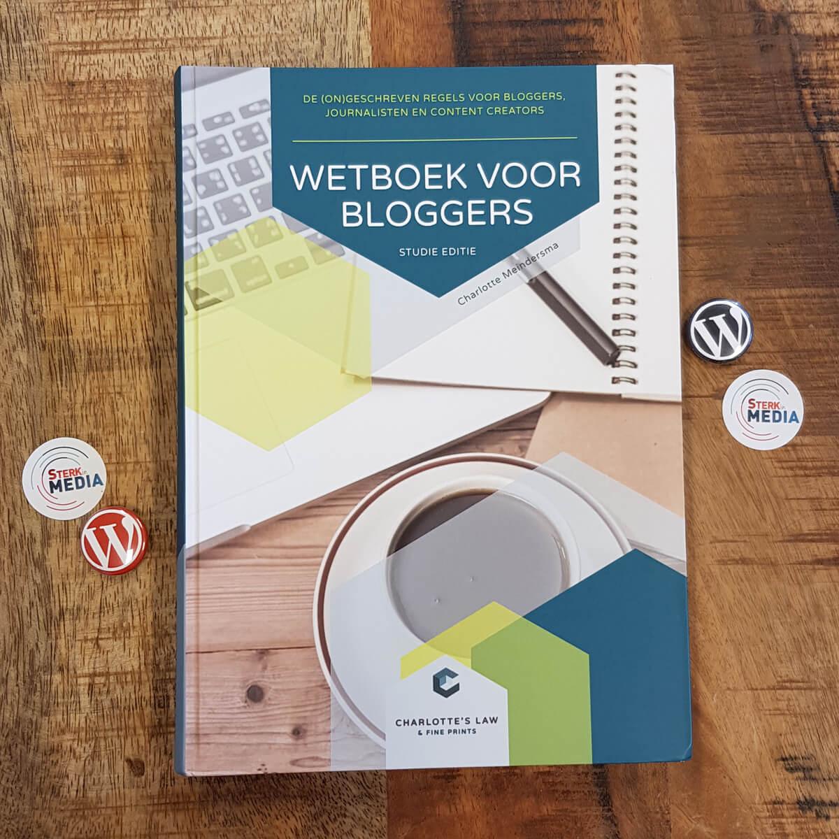 wetboek-voor-bloggers-marketingboek