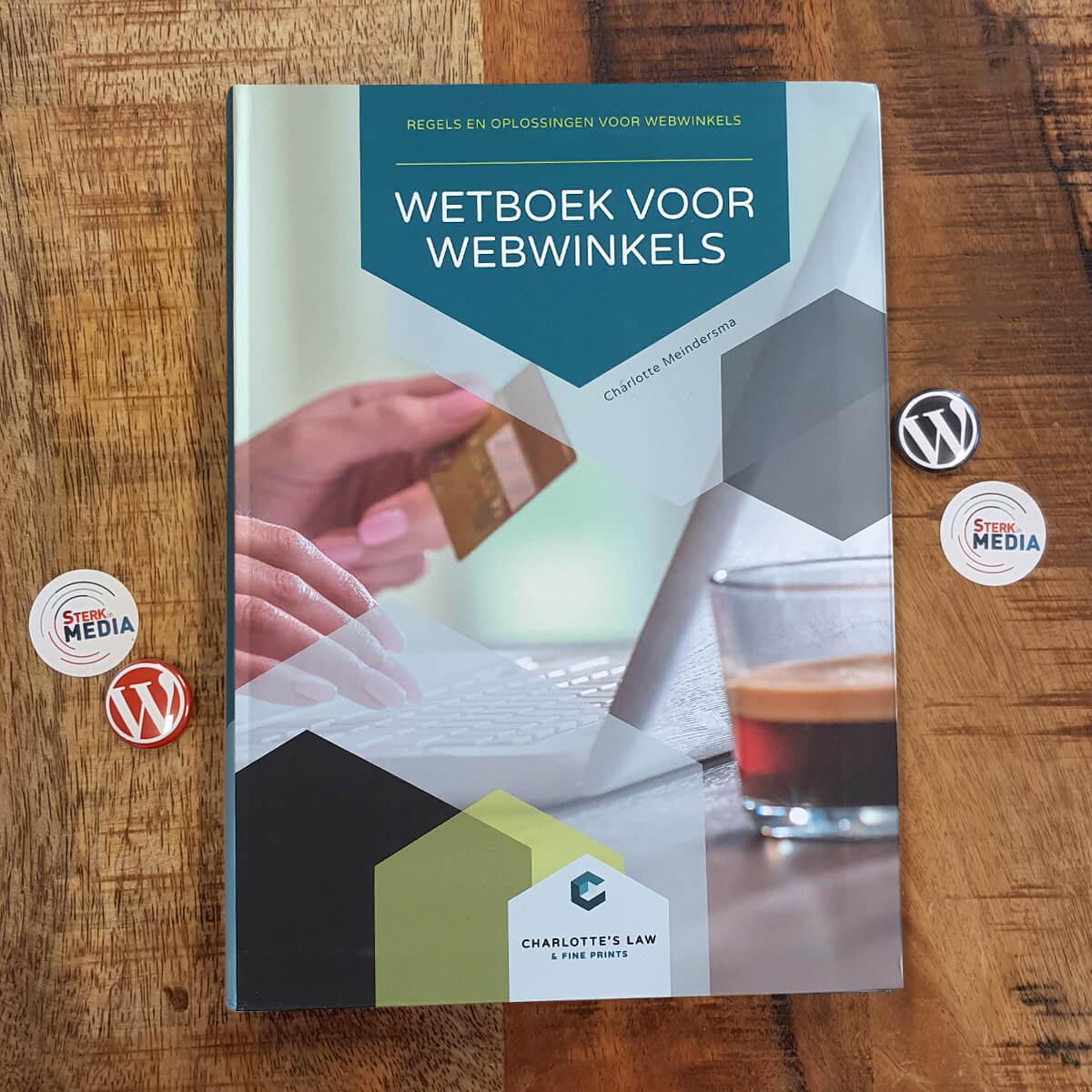 wetboek-voor-webwinkels-marketingboek